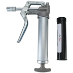 Phil Wood Lil' Phil 3oz Cartridge Grease Gun