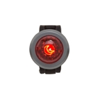 Planet Bike Amigo Taillight, Red LED