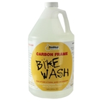 ProGold Bike Wash, 128oz (1 Gallon)