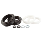 PUSH Industries Ultra Low Friction Seal Kit, Rock Shox - 35mm