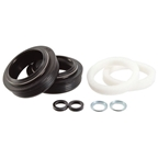 PUSH Industries Ultra Low Friction Seal Kit, Rock Shox - 32mm