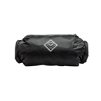 Restrap Dry Bag Double Roll, 14 Liter - Black