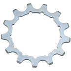 Rohloff Speedhub Splined Sprocket, Steel - 13t
