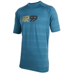 Royal Racing Impact SS Jersey, Diesel - S