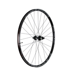Easton EA70 AX Disc 650b Rear Wheel, 10x135+12x142, XD
