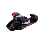 Time Sport XPRO 12 Pedals, Black/red