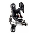 TRP Spyre Road/CX Disc Brake (no Rotor), Black Post Mount