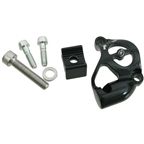Formula Italy MiXMaster SRAM Shifter Clamp, R1, The One, RO - Left