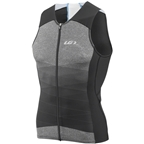 Louis Garneau Pro Carbon Men's Tri Top: Neo-Classic