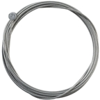 Jagwire Sport Brake Cable 1.5x2000mm Slick Galvanized SRAM/Shimano MTB