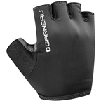 Louis Garneau JR Calory Youth Glove: Black