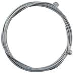 Jagwire Brake Cable Basics 1.6x2000mm Galvanized SRAM/Shimano MTB & Road