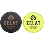 Eclat Authorized Dealer Sticker 200mm x 150mm