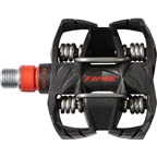 Time ATAC MX 8 Clipless Pedals