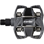 Time ATAC MX 2 Clipless Pedals