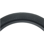 "Cult X Vans Tire 20 x 2.4"" Black"