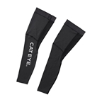Cateye Classic UV Leg Warmers