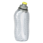 Nathan SpeedDraw Insulated Replacement Flask: 18oz, Silver