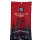 Picky Bars Oats Can't Beet Chocolate - 86g (1 Serving)