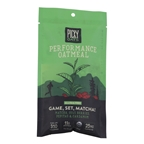 Picky Bars Oats Game, Set, Matcha! - 86g (1 Serving)