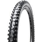 "Maxxis Shorty Wide Trail 29 x 2.5"" Tire: 60 TPI, 3C, Tubeless Ready"