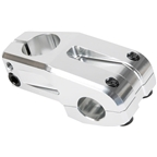 Radio Axis Stem 29mm Rise 50mm Reach High Polished