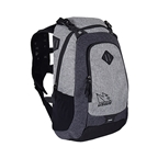 Uswe Prime 26 Backpack Gray