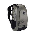 Uswe Explorer 26 Backpack Green