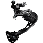 Shimano Altus RD-M2000-SGS 9-Speed Long Cage Rear Derailleur Black