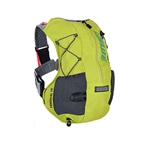 Uswe Vertical 10 Hydration Hydration Pack - Yellow