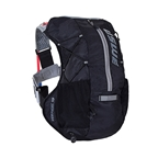Uswe Vertical 10 Hydration Hydration Pack - Black