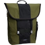 Timbuk2 Swig Backpack: Rebel