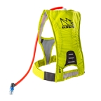 Uswe H1 Racer Hydration Pack Yellow