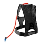 Uswe H1 Racer Hydration Pack Black