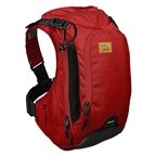 Uswe Patriot 15 Backpack Red
