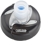 Camelbak Podium Water Bottle Replacement Cap
