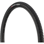 Donnelly MXP Tubeless Ready Tire: 700 x 33mm, Black