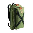 Restrap Sub Backpack, Olive Green