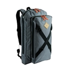 Restrap Sub Backpack, Gray