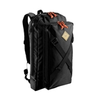 Restrap Sub Backpack, Black