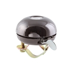 Crane Bell Co Riten Bell, Brass - Neo Black