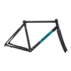 Ritchey Outback BreakAway Carbon Disc Frameset, Large