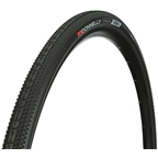 Donnelly X'Plor USH Tire, 700 x 35mm, 60tpi, Wire Bead, Black
