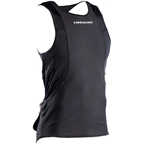 RaceFace Stash Storage Tank Top: Black