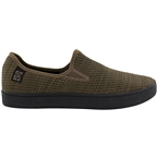 Five Ten Sleuth Slip-On Shoe Flat Shoe - Cargo Brown