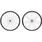 Campagnolo Bora Ultra 35 700c Road Wheelset Clincher Dark Label