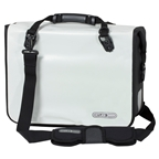 Ortlieb Office-Bag L QL3.1 White-Black