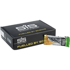 SiS GO Energy Bar: Apple and Black Currant, 40g, Box of 20