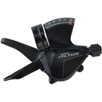 Shimano Altus M2000 9-Speed Right Shifter
