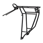 Ortlieb Rack3 Black